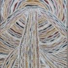 LEGENDS AND LORE exhibition Australian Aboriginal Art bark paintings