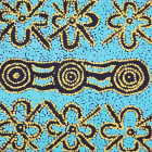 Australian Aboriginal Art paintings