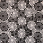 ESSENCE OF PLACE exhibition Australian Aboriginal Art paintings